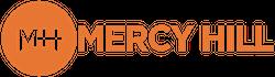 Mercy Hill
