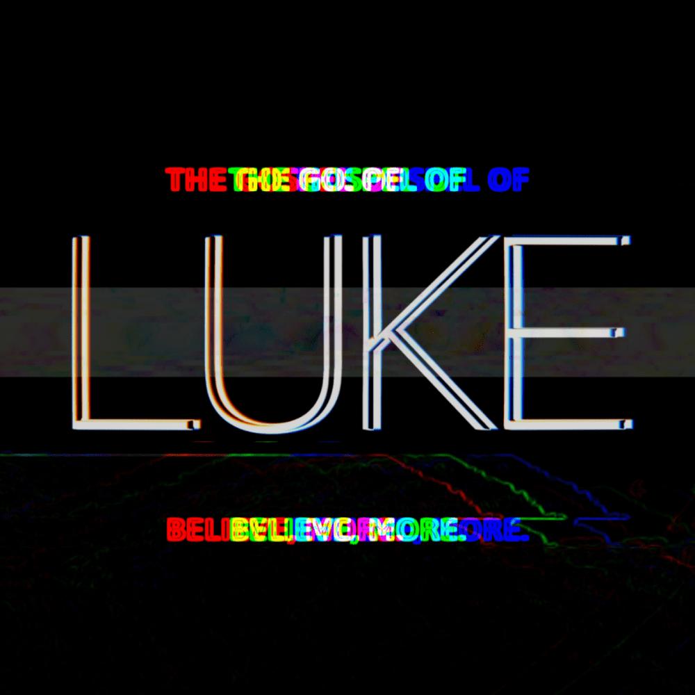 Waiting on the Return of Christ - Luke 2:22-38 Image
